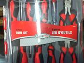 ROADPRO Hand Tool TC6031
